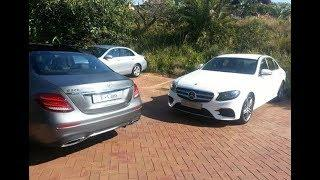Sakunda Owner Bought Luxury Cars For Mnangagwa, Vice Presidents And Spouses For Command Agriculture