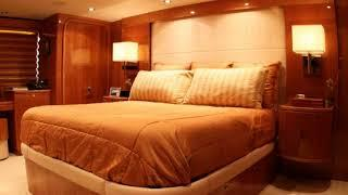 HARGRAVE Open Bridge Motor Yacht For Sale - Luxury Yacht For Sale