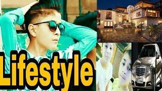 Rahul Ghildiyal Lifestyle, Biography, Luxurious,Car,House,Income