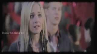 Life Unexpected | Lux & Eric | Impossible