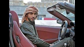 Omar Borkan AL Gala Luxury Cars - سيارات فاخرة جدا لعمر برلان الغلا