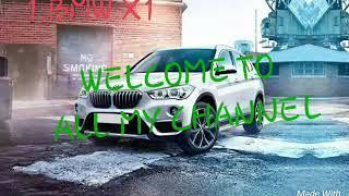 Top 5 LUXURY CARS In INDIA 2018  !! LUXURY CARS