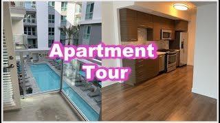 Did I Find My Dream LUXURY Apartment? | LA APARTMENT HUNT