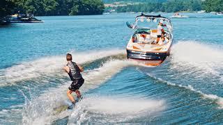 Deep Creek Maryland | Luxury Lifestyle Realty