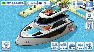 ⚓ Nautical Life ????⛵???? | Let's Sailing