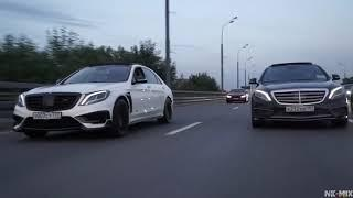Luxury Cars | Car compilation | Luxury Lifestyle | Car Edition | NK-Mix