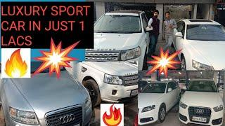 ????????(speedy toys) luxury sports cars???????? at unbelievable price(must visit place )