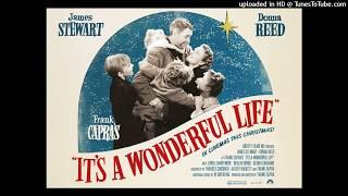 It's a Wonderful Life - Lux Radio Theatre [1947]