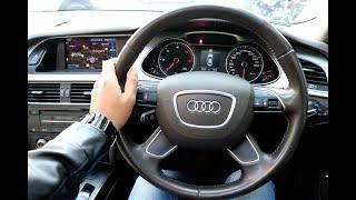SECOND HAND LUXURY CARS | Buy Luxury Car's in Cheap Price |Audi |STAR CARS