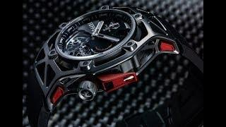 Top 7 Best Luxury Watches Under $2000 Buy 2019