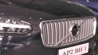 luxury cars showroom car lounge at best prices,gachebowli,hyderabad