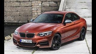 10 Cheapest Luxury Cars For 2017-2018