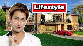 Farid Kamil Luxurious Lifestyle, Net Worth, House, Car Collection, Wife, Kids &  Biography 2018