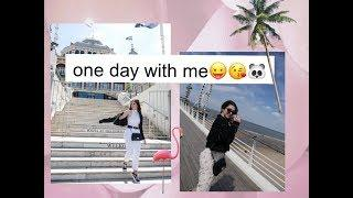 ❤️One day with me at Scheveningen beach/Sea Life and De Pier???? ????????Outfit ideas daarbij????
