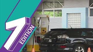 2019 Budget: No Fuel Subsidies For Luxury Cars, Says Lim