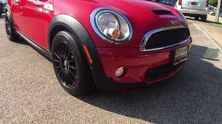 2010 MINI Cooper Hardtop Milwaukee, WI, Kenosha, WI, Northbrook, Schaumburg, Arlington Heights, IL 4