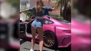LUXURY CARS - OMG MOMENTS PART 3