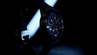 Top 5 Best Luxury Watches Under $2000 Buy 2019