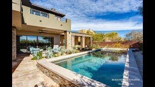 Luxury Home For Sale | 53 Meadowhawk | The Ridges Las Vegas