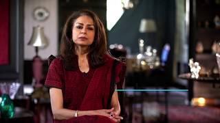 Testimonials - Auramah Valley Freehold Luxury Property Shimla