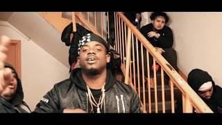 Papi Lux x Brezze - What It Do (Official Video) (Shot by @RomanVisuals)