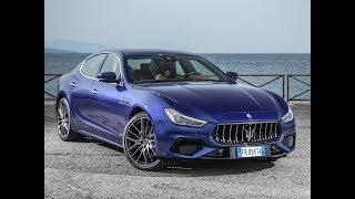 8 Newest Fast And Luxury Cars You Must See 2019/2020