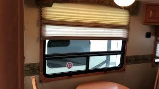 2008 Cameo 35SB3 Luxury 5th Wheel @ Camp-Out RV in Stratford