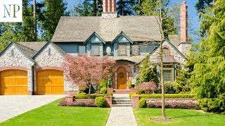Luxury real estate update