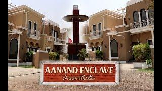 Aanand Villas   Modern Lifestyle   Luxury Villas   Pakhowal Road   Ludhiana