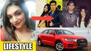 Kriti Verma (Bigg Boss 12) Lifestyle,Income,House,Cars,Luxurious,Family,Biography & Net Worth