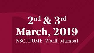 D/CODE- India's First Curated Luxury Living Show