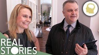 Million Pound Movers (Luxury Home Documentary) - Real Stories