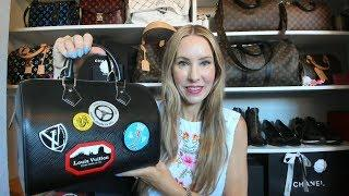 5 Least Used Luxury Goods Tag 3.0