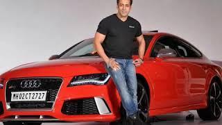 Salman Khan luxury lifestyle 2019 ???? family girlfriend house net worth salary cars fav things etc
