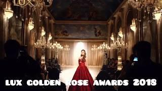 lux golden rose awards 2018 varun dhawan performance - lux golden rose awards 2018 varun Dhawan