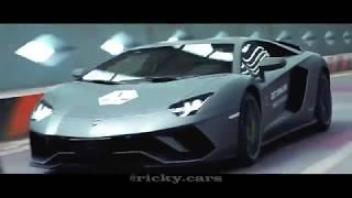2 pac item up remix. luxury cars video