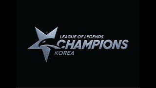 HLE vs KT - Week 1 Game 1 | LCK Summer Split | Hanwha Life Esports vs. kt Rolster (2019)