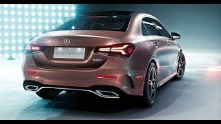 5 Amazing Luxury Cars unveil at Auto China 2018 // Beijing Auto Show 2018