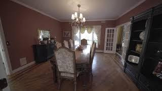 New Jersey Luxury Real Estate Video