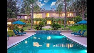 $6,595,000 Millionaires Paradise ~ THE ULTIMATE LUXURY COMPOUND!
