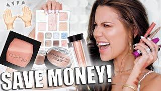 CHEAP GREAT MAKEUP that's worth your MONEY!