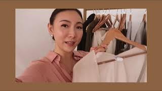 LUXURY DESIGNER SALE CLOTHING & SHOE HAUL| BRUNELLO CUCINELLI, CHLOE, KENZO | YOOX