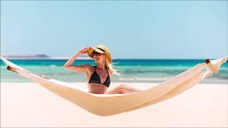 Relaxing Chill Out Mix 2019 ✔ Luxury Chillout Lounge Music