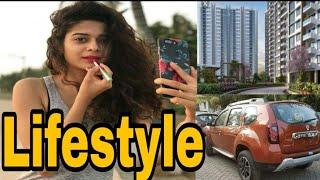 Mithila Palkar(Filter copy)Lifestyle,Biography,Luxurious,Car,House,