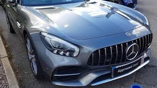 Vlog 11 # Luxury Cars Heaven !! Wow Must Watch