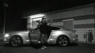 Eminem Kamikaze (Gripz Video Reaction)