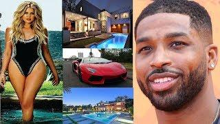 Tristan Thompson - Lifestyle | Net worth | cars | houses | Affair | Family | Biography | Information