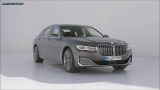 2020 Audi A8 Vs 2020 BMW 7 Series Best Luxury Vehicles