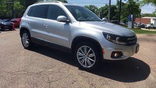 2012 Volkswagen Tiguan Milwaukee, WI, Kenosha, WI, Northbrook, Schaumburg, Arlington Heights, IL 467