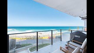Newcastle - Luxury! Lifestyle! Location!